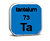 H2SO4-Corrosion-Protection-Tantalum